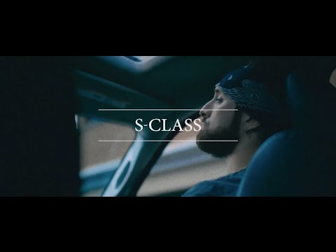 Jericho Rose | S-Class | Official Video