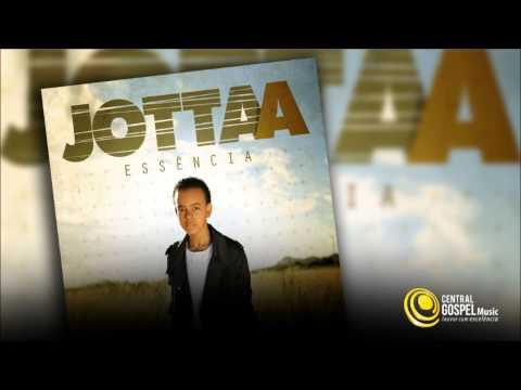 Jotta A - Estou Contigo (CD Essência)