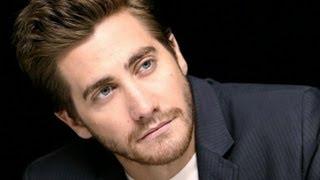 Jake Gyllenhaal & Rene Russo To Star In NIGHTCRAWLER - AMC Movie News