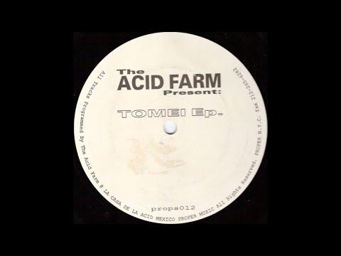 01 - Acid farm - Untitled