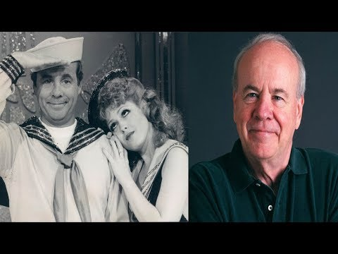 Tim Conway's Family Breaks Silence With  Leaving