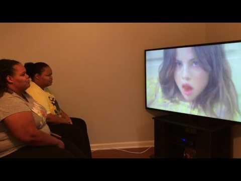 Selena Gomez ft. Gucci Mane - Fetish (Official Video) | Reaction