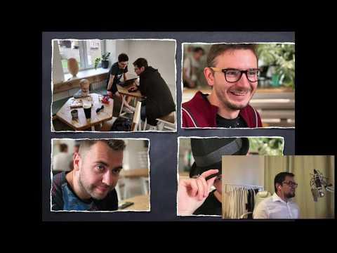 Академия Яндекс: Разработка под IOS. Начало — жёсткий отзыв