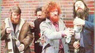 The Dubliners - 7 Drunken Nights (live)
