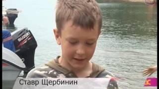 Новости АС БАЙКАЛ ТВ 09.06.2016