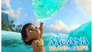 Fun Island ROBLOX-BiBiGirl