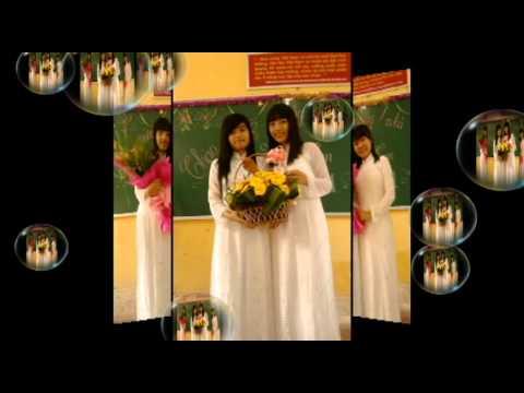 class 11a7-han thuyen 2!school