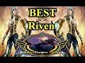 watch he video of 200 IQ Riven SS8 - Best Top Lane Plays - Riven Montage - Best Riven Plays - League of Legends