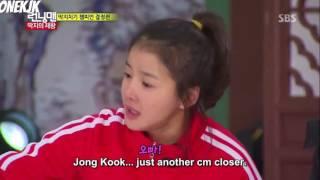 Video The happiest kim jong kook has been in running man. download MP3, 3GP, MP4, WEBM, AVI, FLV Agustus 2018