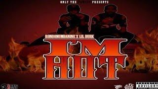 RondoNumbaNine - Im Hot Ft. Lil Durk