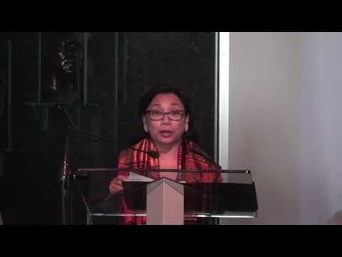 Transpacific Engagements: Visual Culture of Global Exchange (Video 6 of 6)