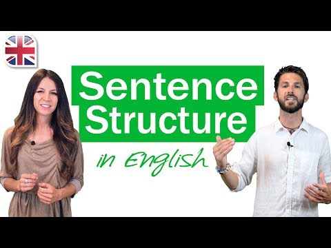 english-sentence-structure---english-grammar-lesson