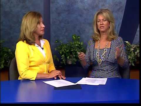 Treasuries - Nancy Lottridge Anderson - Fee Only Financial Advisor