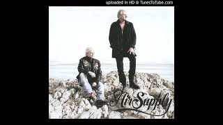 Air Supply - 12. Can I Be Your Lover?
