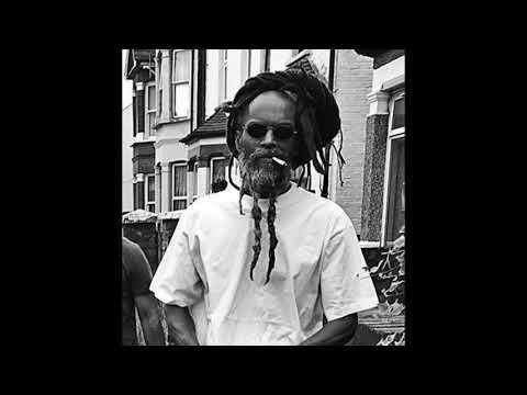 Iwarriyah & King Alpha - VICtree dub plate