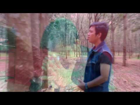 Tak Mampu Hidup Tanpamu - OXXY (cover Mpuy)