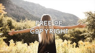 [Free To Monetize] I Wish You A Happy Way by Free Music (Electronic)
