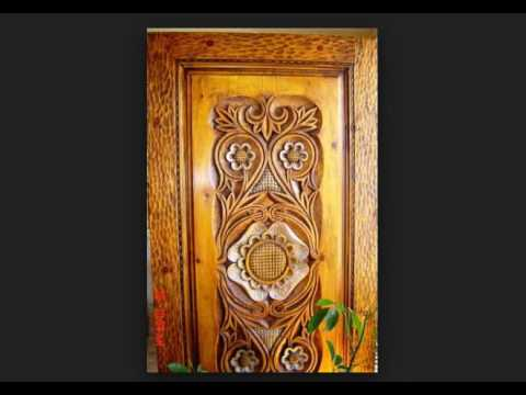 Designer Wood Doors Amazing Designer Wooden Doorscarved Wooden Doors Design Main Wooden . Review