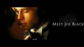 Meet Joe Black Soundtrack (Someone Else)