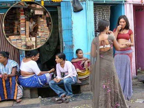 उच्चभ्रू परिसरातील वेश्या व्यवसयावर पोलिसांचा छापा | Daksha Police News Nashik