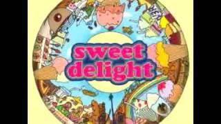 [DOWNLOAD] Jessica (SNSD) - Sweet Delight (SPC Ver.)