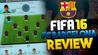 Fifa 16 tutorials & ultimate team ➞ twitter: https://twitter.com/krasififa instagram: http://instagram.com/krasififa how i record my gameplay camera file...