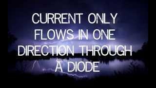 Download lagu The GCSE Physics Revision Song (2015)