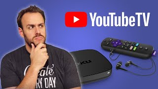 YouTube TV: What Streaming Device Should You Use?