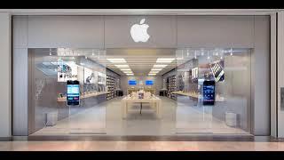 Gambar cover Apple Service Centre Singapore
