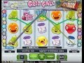 Fruit Case Slot - 20 Free Falls!