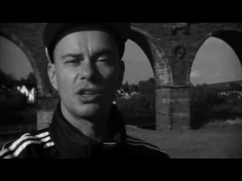 Ronny Trettmann - Grossvater