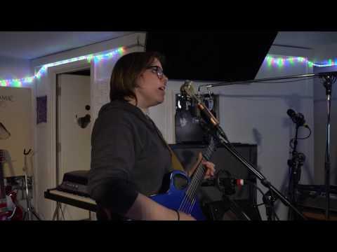 Meteor Shower - Sophie Buskin