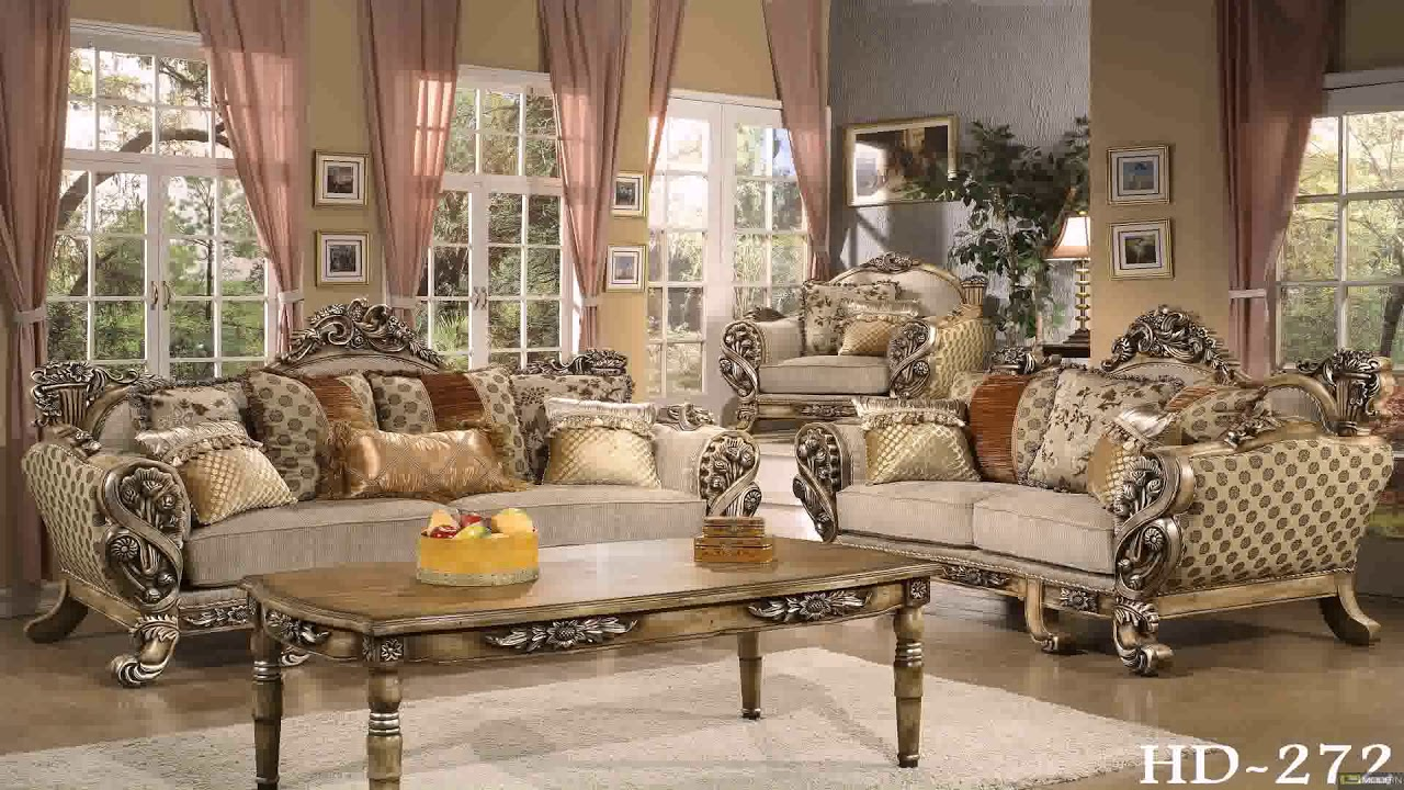 Traditional Living Room Designs Uk Youtube