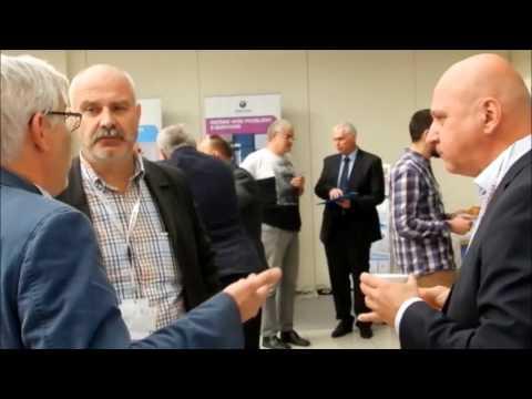enef 2016 - medzinárodná konferencia