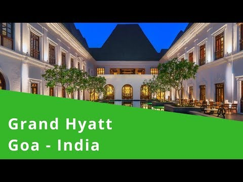 grand-hyatt-goa---india---5-star-luxury-hotel---youtube-video