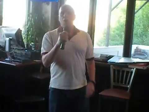 big al karaoke fairfield ct. 2015 REPTILIA by the STROKES
