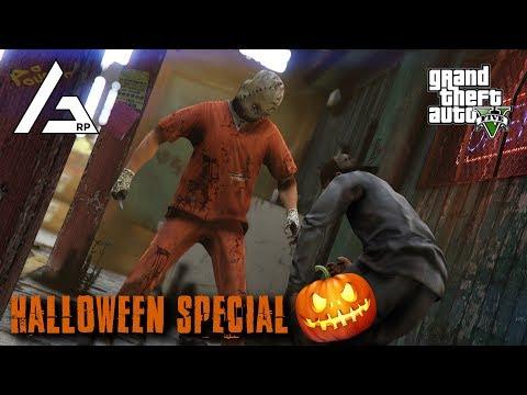 gta-5-roleplay---arp---#268---halloween-slasher-prison-break!