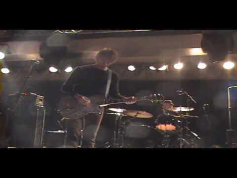 Mudhoney - (revolution, let's drop in) / Touch Me I'm Sick @ ATP 10 - Dec 13, 2009