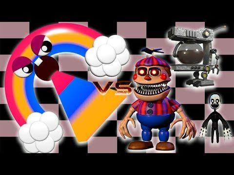 скачать супер фнаф игра на русском - фото 3
