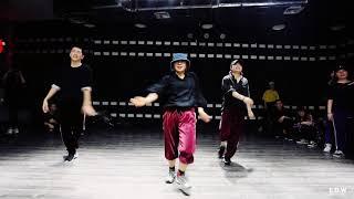 Nuh Ready Nuh Ready - Calvin Harris,PARTYNEXTDOOR | Momo Koyama Choreography | GH5 Dance Studio