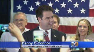 Ohio Special Election Too Close To Call