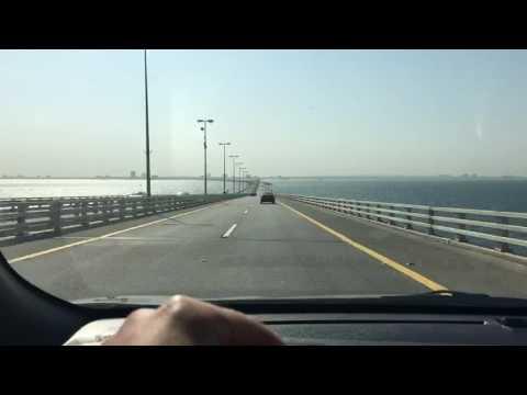 Best Road Accident Dubai