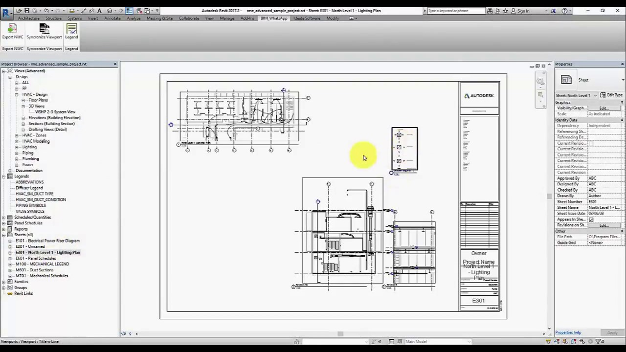 Estrich Legen Legend Add Remove In Revit Automatically At The Same Place