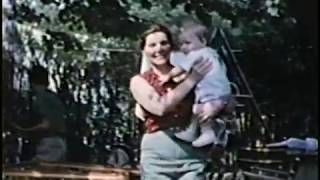 Family Video 1958 - Shore and Sterner's Mill