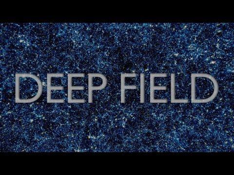 Whitacre: Deep Field