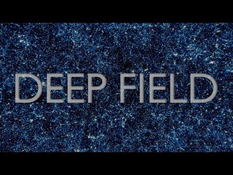 Whitacre: Deep Field