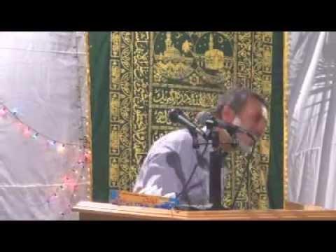 توبه-نصوح-از-گناه-و-دین-فروشی---محمد-صالح-پردل