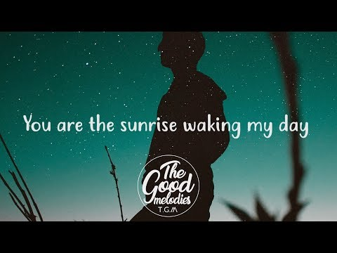 The Light The Heat - Your Love Is My Home (Lyrics / Lyric Video)