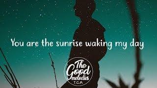 The Light The Heat - Your Love Is My Home (Lyrics / Lyric Video)