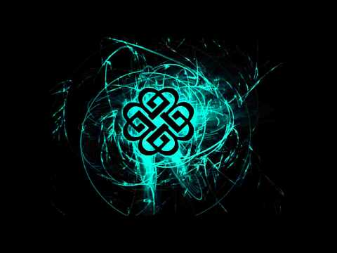 Breaking Benjamin - Medicate [HQ]